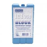 Аккумулятор холода IceBlock 750