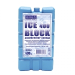 Аккумулятор холода IceBlock 400