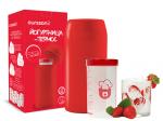 Йогуртница-термос OURSSON, 2 л